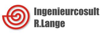 Ingenieurconsult Lange Rostock